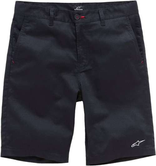 Alpinestars Telemetric Chino Mens Shorts