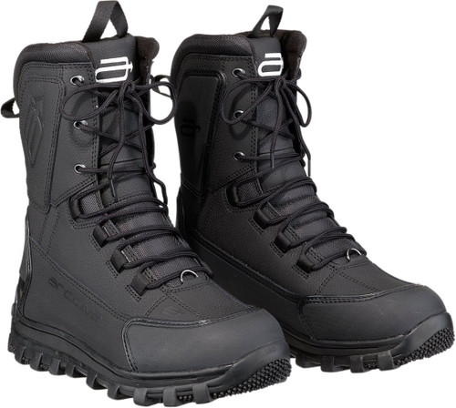 Arctiva Advance Mens Snow Boots