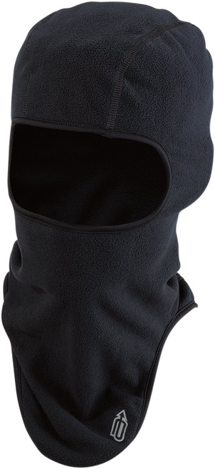 Arctiva Fleece Cold Weather Balaclava