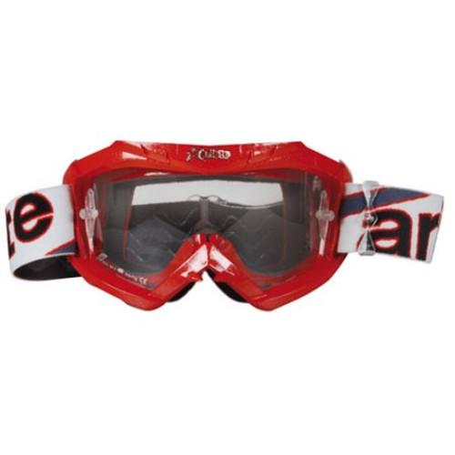 Ariete Palladium Collection Goggles