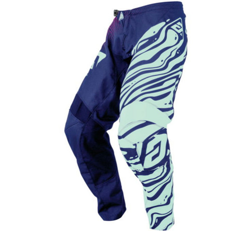 Answer A19.5 Syncron Flow Womens MX Offroad Pants