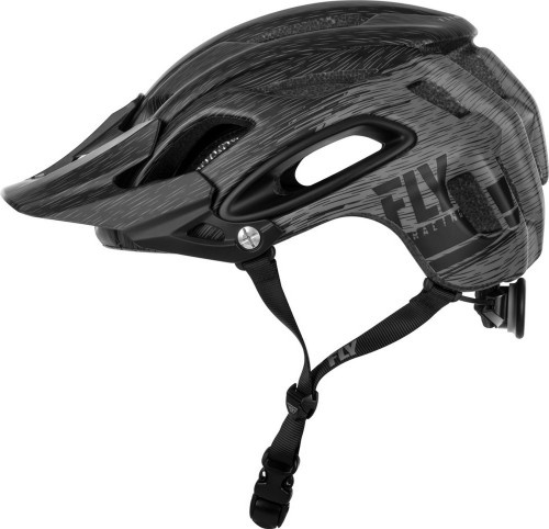 Fly Racing Freestone Ripa Mountain Bike Helmet