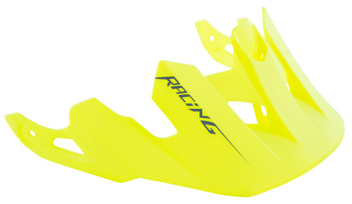 Fly Racing Freestone Replacement Visor