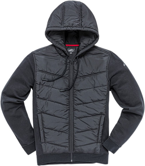 Alpinestars Boost II Mens Hybrid Jacket