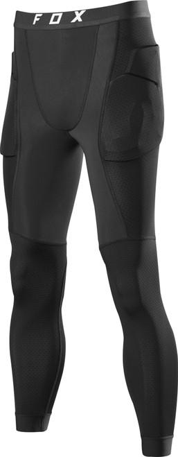 Fox Racing Baseframe Pro Mens Baselayer Pants