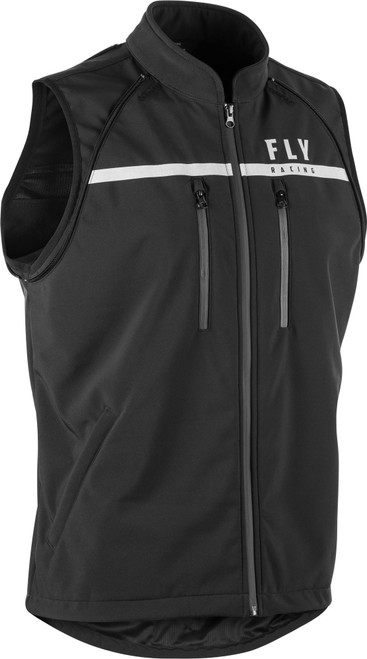 Fly Racing Patrol Mens MX Offroad Vest