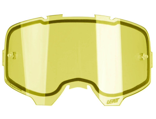 Leatt Velocity 4.5/5.5/6.5 Goggle Replacement Lens