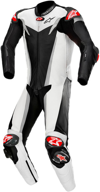 Alpinestars GP Tech V3 Mens 1-pc Leather Suit