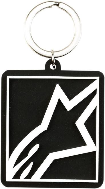 Alpinestars Corp Shift Keychain