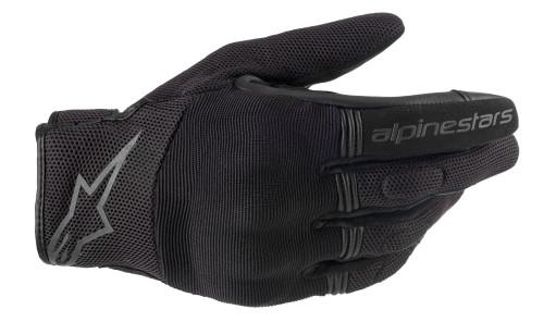 Alpinestars Copper Mens Motorcycle Gloves
