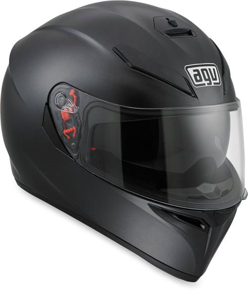 AGV K3 SV Mono Motorcycle Helmet