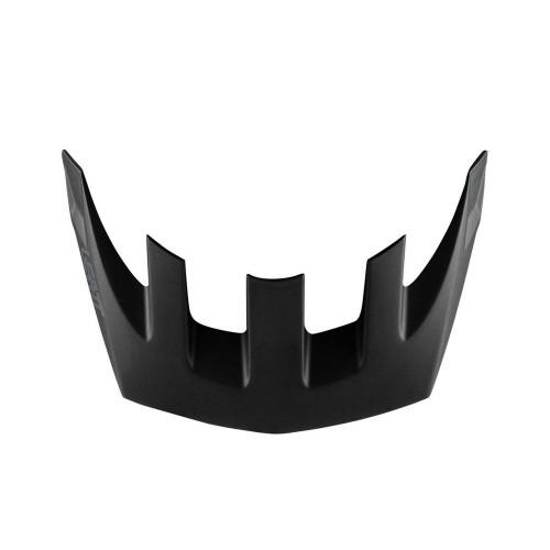 Leatt DBX 2.0 Replacement Helmet Visor