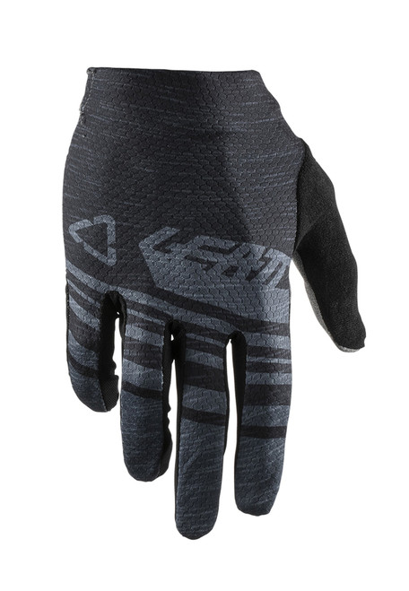 Leatt DBX 1.0 GripR Mens Mountain Bike Gloves