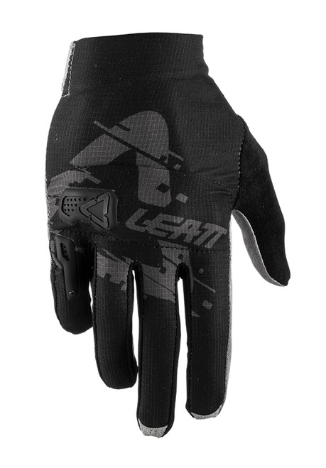 Leatt DBX 3.0 Lite Mens Bicycle Gloves