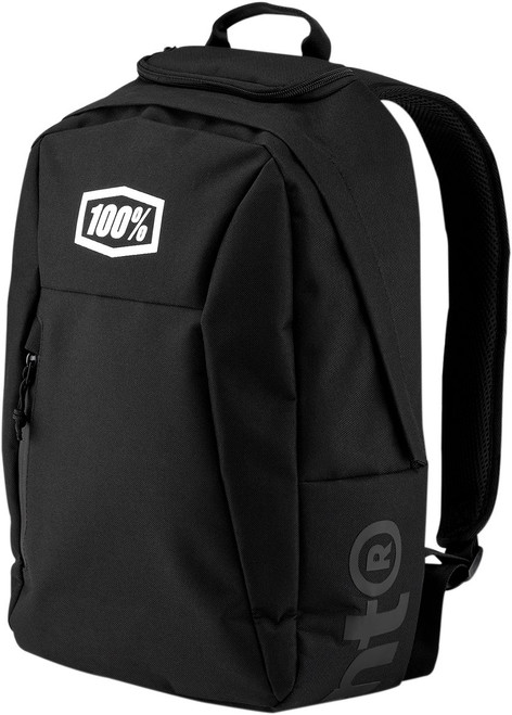 100% Skycap Backpack