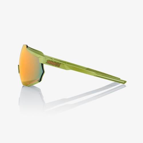 100% Racetrap Sunglasses