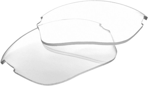 100% Sportcoupe Sunglasses Replacement Lenses