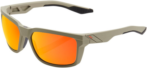 100% Daze Sunglasses