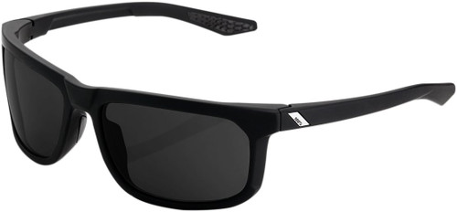 100% Hakan Sunglasses