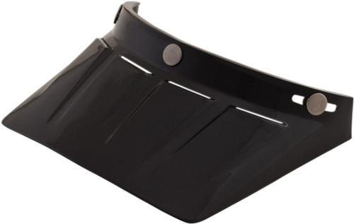 AFX MX 4-Vents Replacement Visor