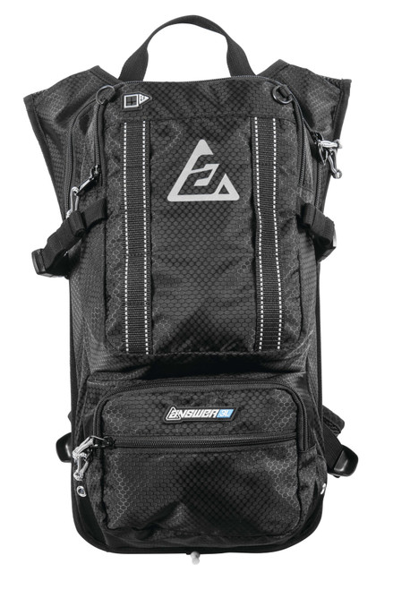 Answer 3L Hydration MX Offroad Backpack