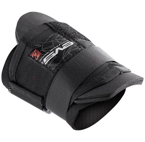 EVS WB01 MX Offroad Wrist Brace