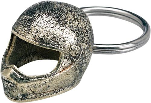 Biltwell Helmet Keychain