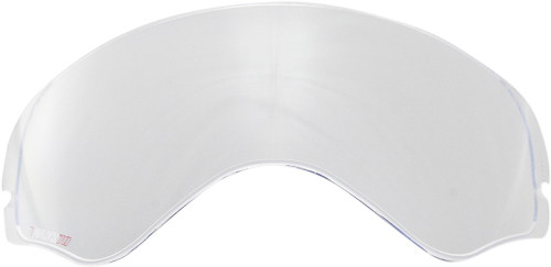 AFX FX-41DS P/L70 Max Replacement Shield