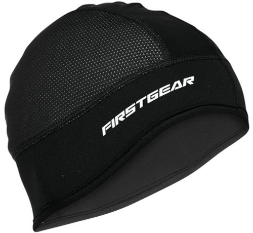FirstGear Lightweight Thermal Skullcap