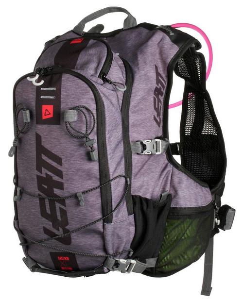 Leatt DBX XL 2.0 Hydration Backpack