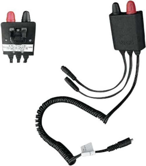 Gears Gen X-3 Dual Temperature Controller