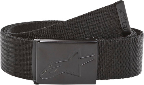 Alpinestars Ageless Web Belt