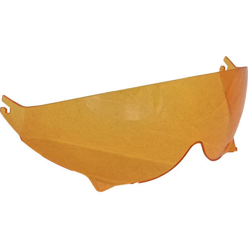 LS2 Rebellion Drop Down Inner Sun Visor Shield