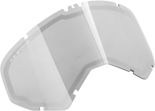 Arctiva Vibe Snow Goggle Replacement Dual Pane Lens