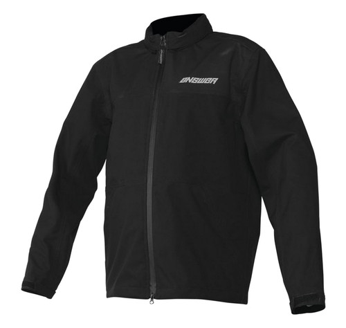 Answer OPS MX Offroad Pack Jacket