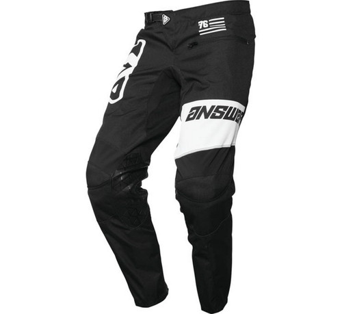Answer Arkon OPS Mens MX Offroad Pants
