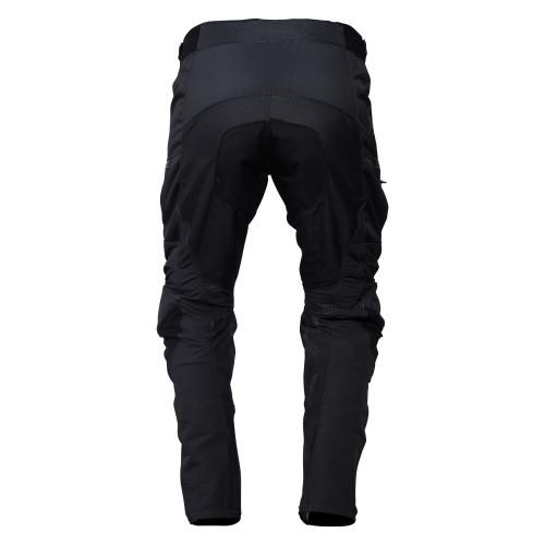 Answer Elite Ops Mens MX Offroad Pants