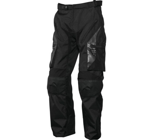 Answer Awol OPS MX Offroad Pants