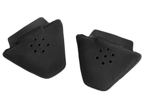 Echo Half Helmet Audio Ear Pads