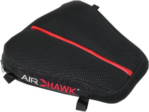 Airhawk Dual Sport Seat Cushion Black (FA-DUALSPORT)