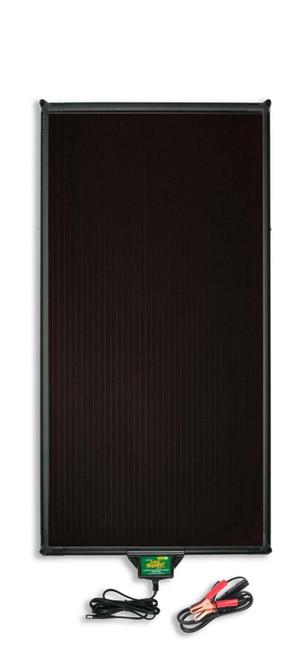 Deltran 15 Watt Solar Charger (021-1165)