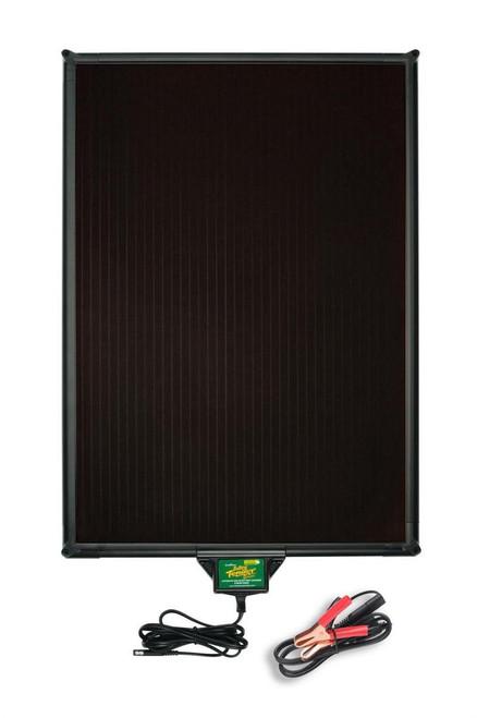 Deltran 10 Watt Solar Charger (021-1164)