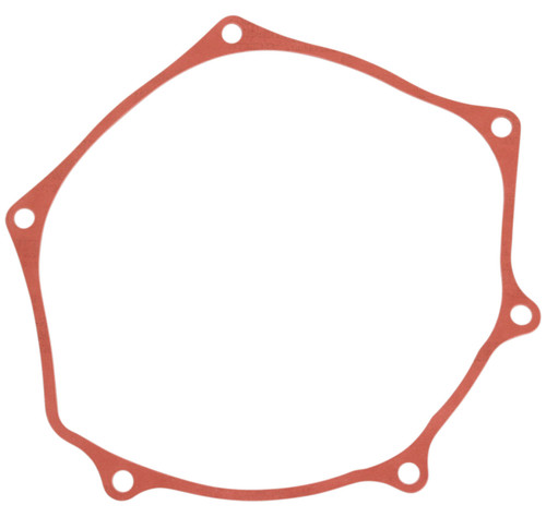 Boyesen Replacement Clutch Cover Gasket (CCG-27)