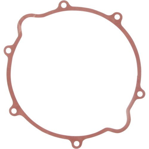 Boyesen Replacement Clutch Cover Gasket (CCG-42)