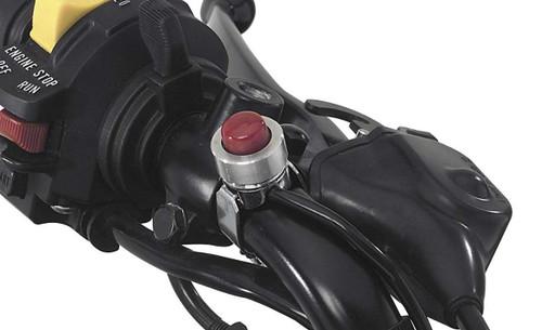 BikeMaster Kill/Horn Button (201080)