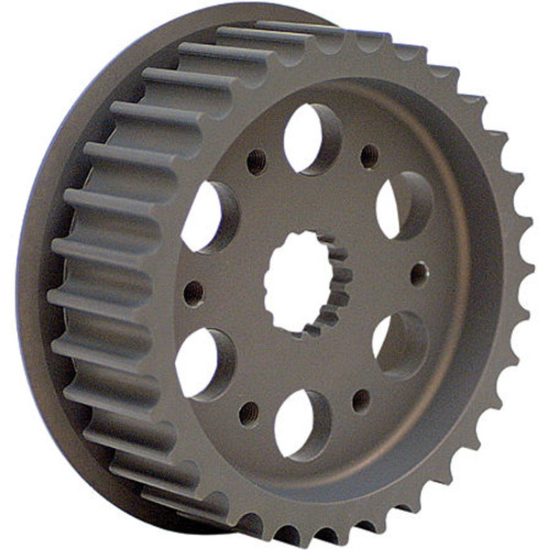 Baron Front Pulley 31-Tooth (BA-6521RD)