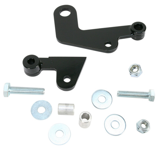 Baron Rear Lowering Kit (BA-7500-66)