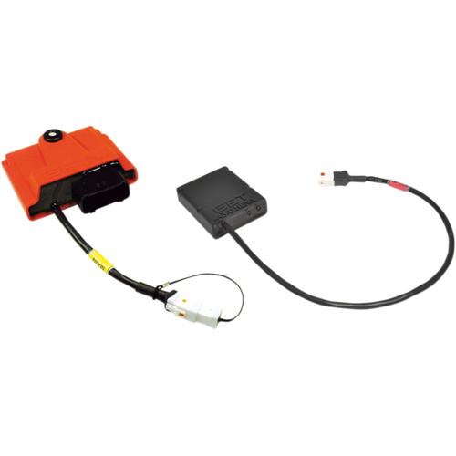 Athena RX1-Power ECU (GK-RX1PWR-0104)