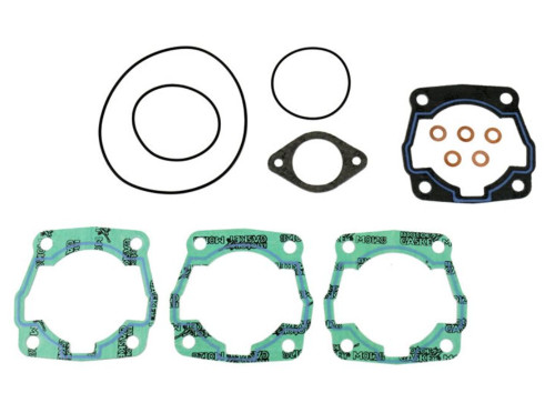Athena Big Bore Top End Gasket Kit 50mm (P400270160001)