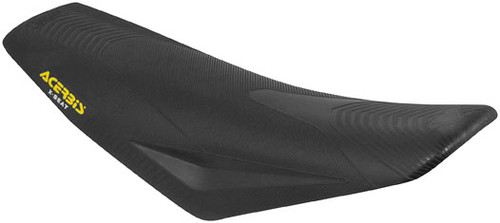 Acerbis X-Seat Black (2142090001)